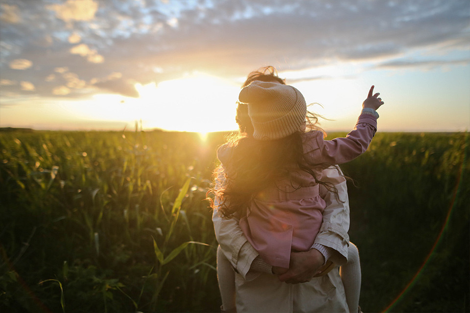Calgary Child Support Lawyers