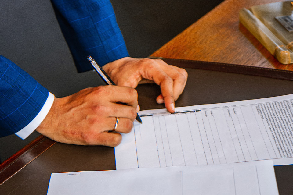 calgary prenuptial agreement lawyers